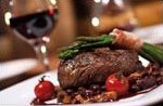 Good Friday Dinner, B&B Offer - just €65 per person
