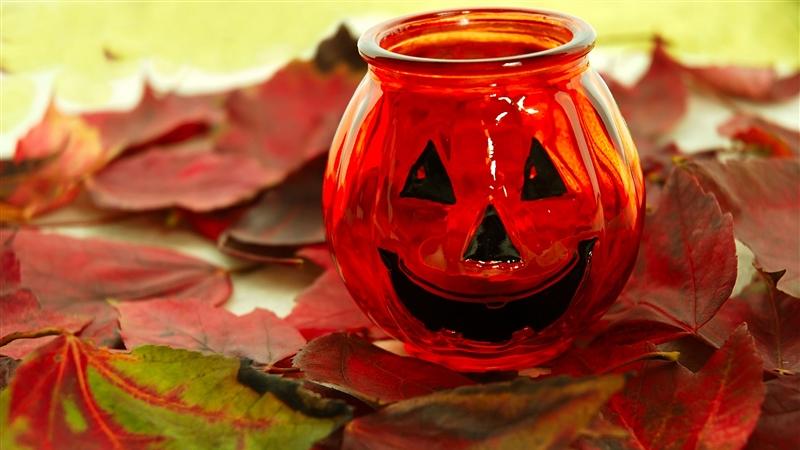 Halloween Family Break- Kids Stay FREE!