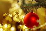 Sneem Hotel - Special Offer: Post Christmas 2 Night Break with 1 Dinner
